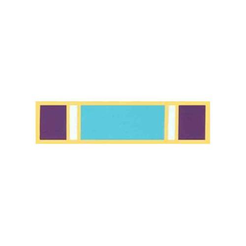 korean service pin