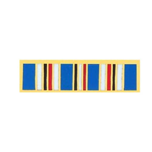 american campaign pin