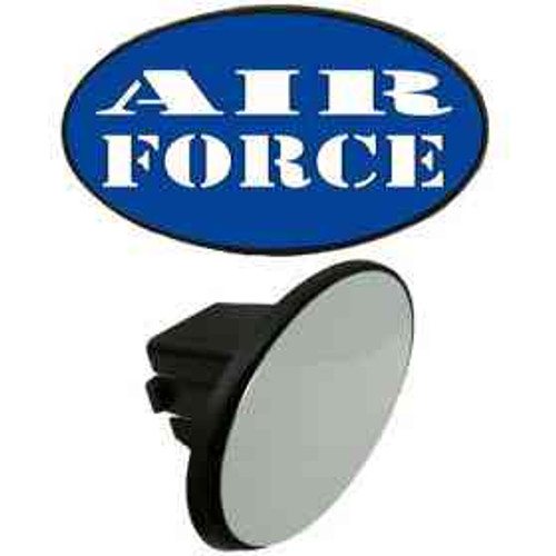 air force tow hitch cover