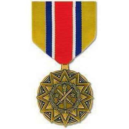 armyr comp achievement medal