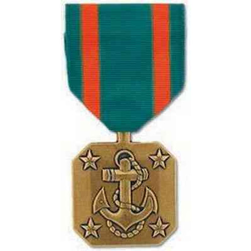 navy usmc achievement medal