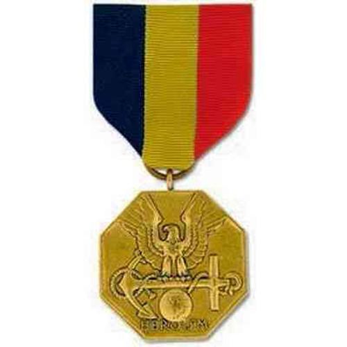 navy usmc medal