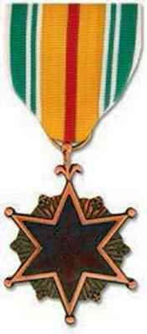 vietnam wound medal