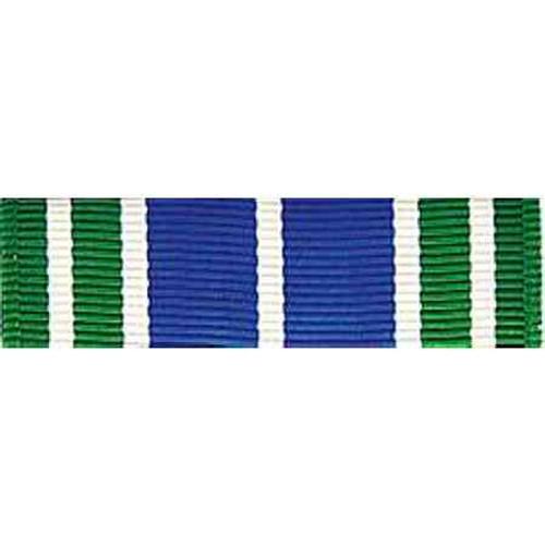 army achievement medal ribbon