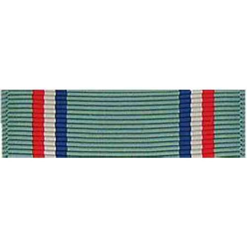 usaf good conduct ribbon