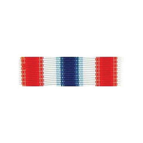 korean service merchant mar ribbon