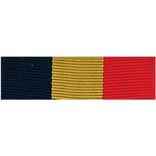 navy usmc medal ribbon