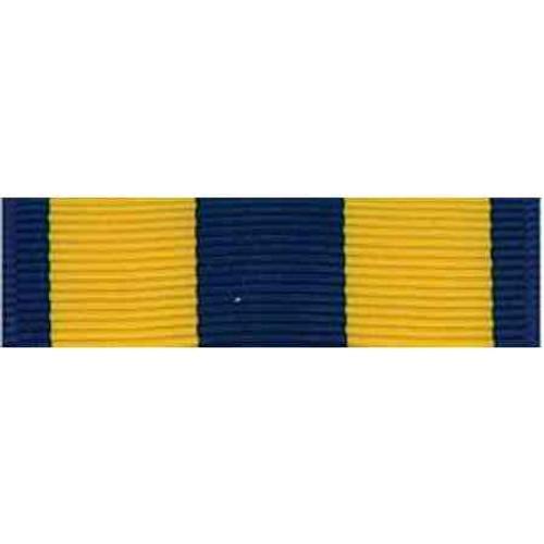 navy expeditionary ribbon