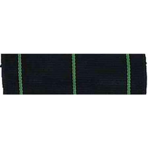 navy expert rifle ribbon