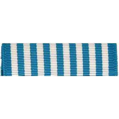 un korean service ribbon