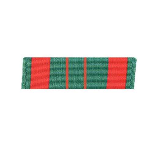 republic vietnam civil action 1st class ribbon