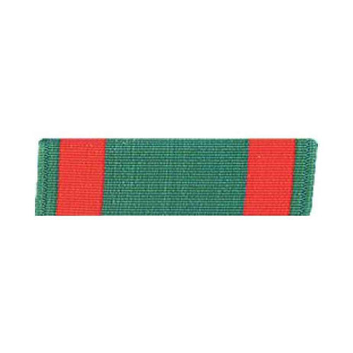 republic vietnam civil action 2nd class ribbon