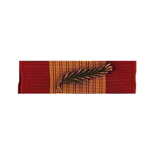 republic vietnam gallantry cross ribbon