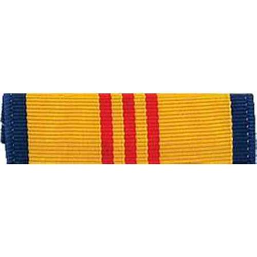 merchant marine vietnam service ribbon