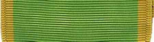 womens army corps ribbon