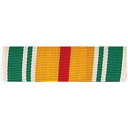 vietnam wound medal ribbon