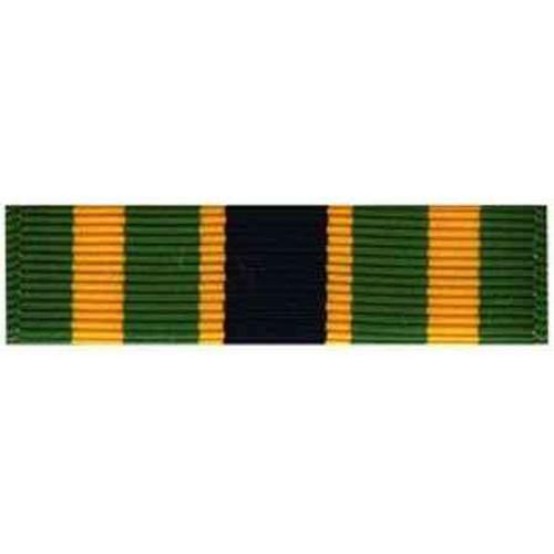 army nco professional dev ribbon
