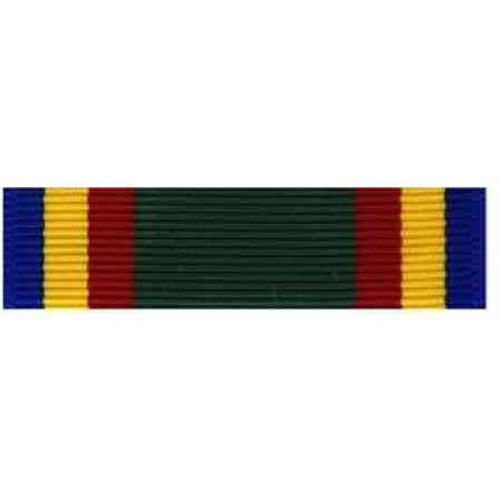 navy unit commendation ribbon