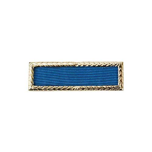 usaf presidential unit citation ribbon