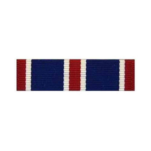 usaf outstanding unit award ribbon