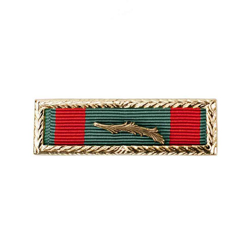 vietnam civil actions unit citation ribbon