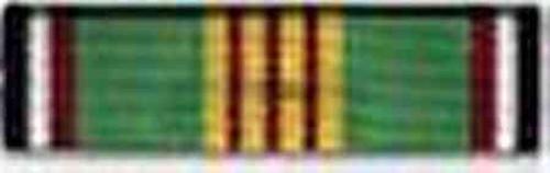 vietnam tet offensive ribbon