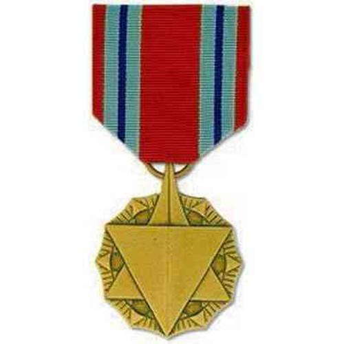 usaf combat readiness medal