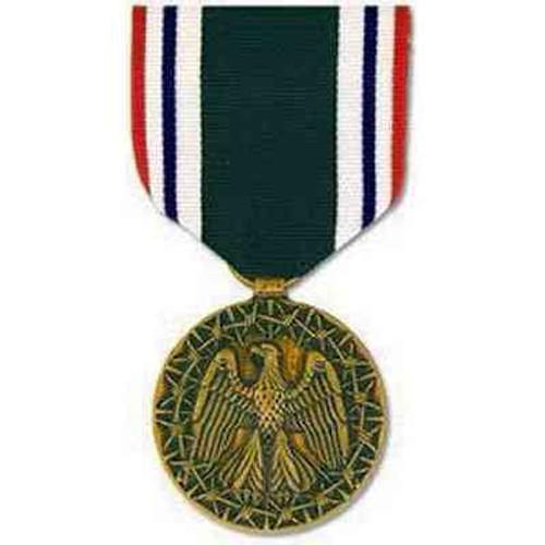 prisoner war medal