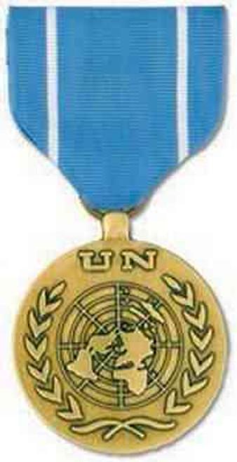 united nations observer medal