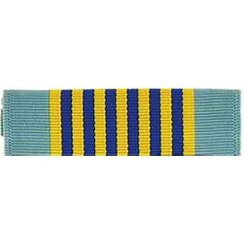 airmans medal ribbon