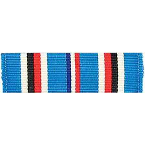 ww ii american campaign ribbon