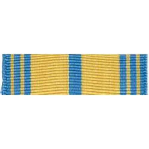 armed forces reserve medal ribbon