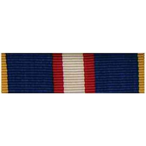 philippine independence ribbon