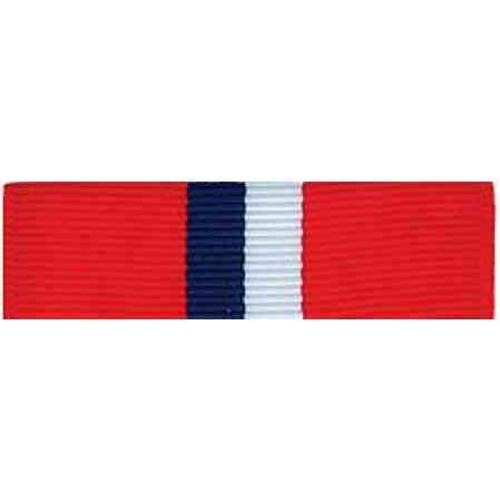 philippine liberation ribbon