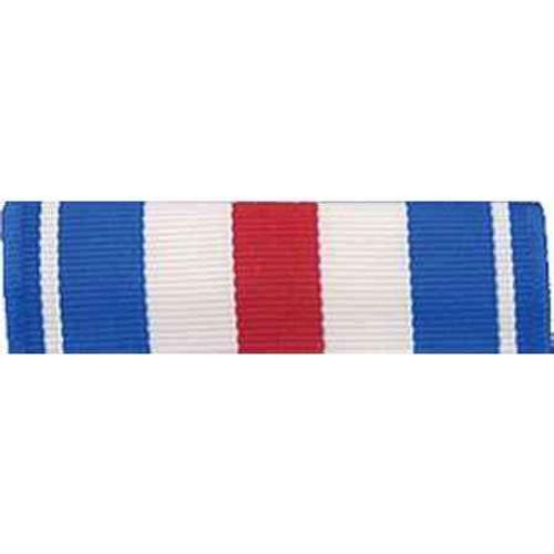 silver star ribbon