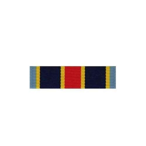navy usmc overseas service ribbon