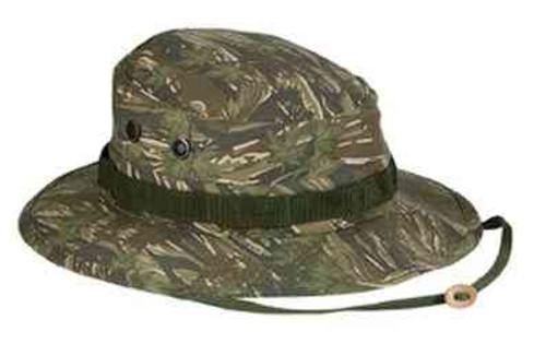 smokey branch camo special edition boonie hat