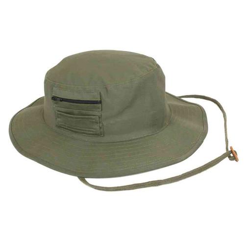 ma1 boonie hat