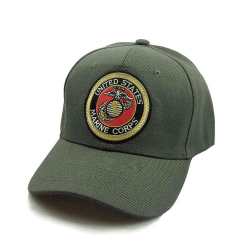 u s marine corps special edition hat
