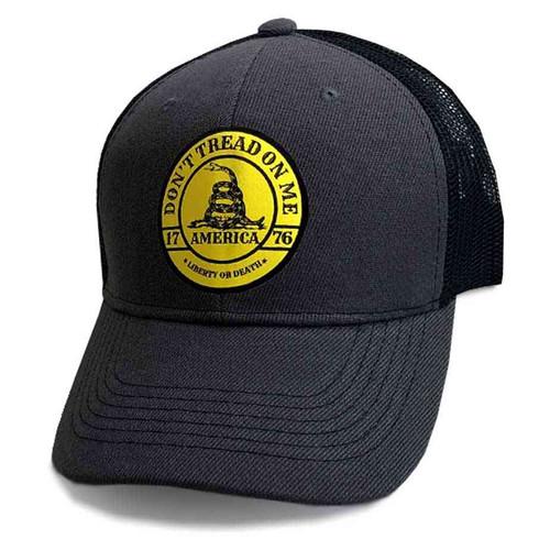 america 1776 custom edition hat