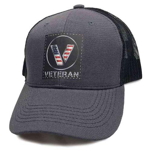 us veteran hat v veteran vinyl