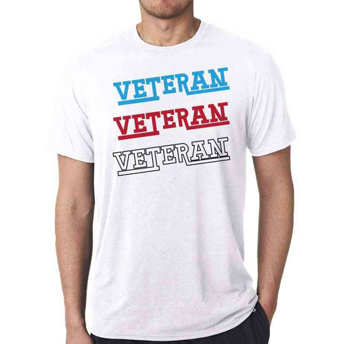 us veteran tshirt veteran