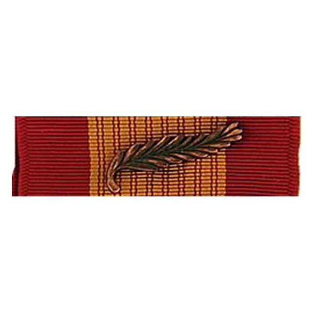 Military Medals & Ribbons