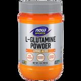 L-Glutamine Powder 16 oz