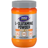 L-Glutamine Powder 16 oz