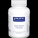 Daily Stress Formula, 90 caps