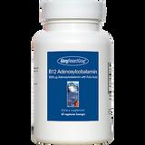 B12 Adenosylcobalamin, 60 Lozenges