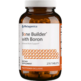 Bone Builder® with Boron, 270 tablets