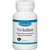 Tri-Iodine 6.25 mg, 90 capsules