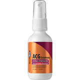 ACG Glutathione, 2 ounces